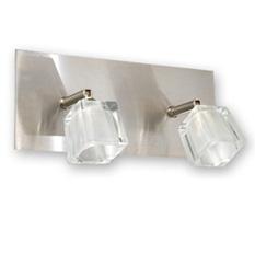 Lámpara Vignolo Iluminación | DA-02ME-PL - Dado