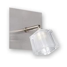 Lámpara Vignolo Iluminación | DA-01ME-PL - Dado