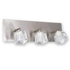Lámpara Vignolo Iluminación | DA-03-ME-PL - Dado