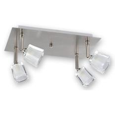 Lámpara Vignolo Iluminación | DA-C4ME-PL - Dado
