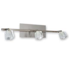 Vignolo IluminaciónDA-B3ME-PL - Dado