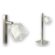 Lámpara Vignolo Iluminación | DA-VEME-PL - Dado