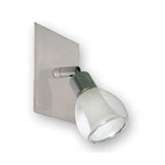 Lámpara Vignolo Iluminación | DU-01ME-PL - Due