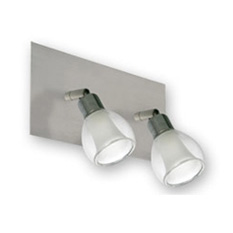 Lámpara Vignolo Iluminación | DU-02ME-PL - Due
