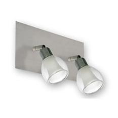 Vignolo IluminaciónDU-02ME-PL - Due