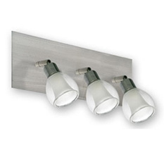 Lámpara Vignolo Iluminación | DU-03ME-PL - Due