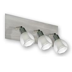 Vignolo IluminaciónDU-03ME-PL - Due