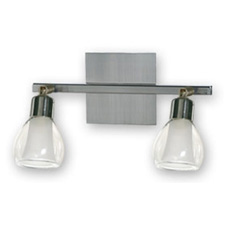 Lámpara Vignolo Iluminación | DU-B2ME-PL - Due