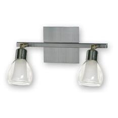 Vignolo IluminaciónDU-B2ME-PL - Due