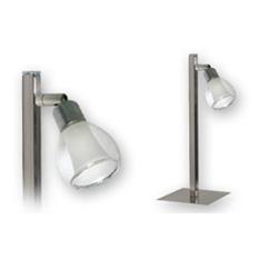 Lámpara Vignolo Iluminación | DU-VEME-PL - Due