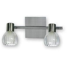 Lámpara Vignolo Iluminación | TA-B2ME-PL - Tab