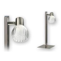 Lámpara Vignolo Iluminación | TA-VEME-PL - Tab