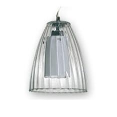 Lámpara Vignolo Iluminación | L-8017-1L/E27