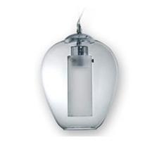 Lámpara Vignolo Iluminación | L-8027-1L/E27
