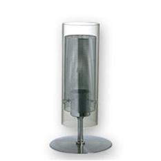 Vignolo IluminaciónP-8023-VE - P-8023-LP - 8023