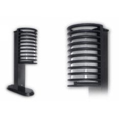Vignolo IluminaciónP-8023-1L - P-8023-3L - P-8023-2L - 8023