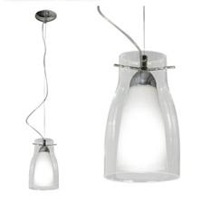 Vignolo IluminaciónLI-8005-C1 - 8005