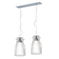 Vignolo IluminaciónLI-8005-C2 - 8005