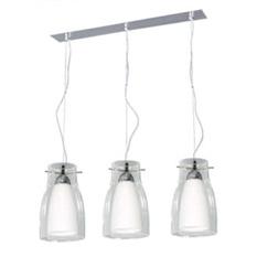 Lámpara Vignolo Iluminación | LI-8005-C3 - 8005