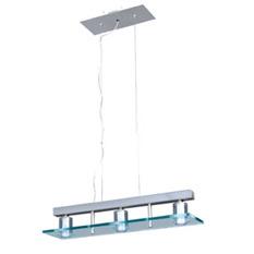Lámpara Vignolo Iluminación | LI-0100-R3 - Niza