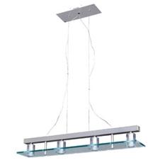 Lámpara Vignolo Iluminación | LI-0100-R4 - Niza