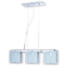 Vignolo IluminaciónLI-0090-R3 - Barza