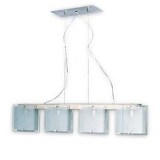 Lámpara Vignolo Iluminación | LI-0090-R4 - Barza