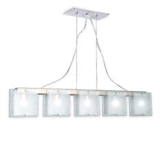 Lámpara Vignolo Iluminación | LI-0090-R5 - Barza
