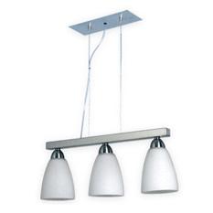 Lámpara Vignolo Iluminación | LI-0080-R3 - Madrid