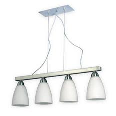 Lámpara Vignolo Iluminación | LI-0080-R4 - Madrid