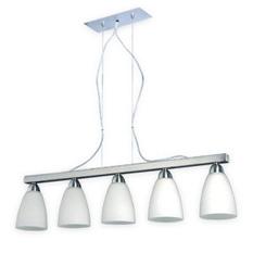 Lámpara Vignolo Iluminación | LI-0080-R5 - Madrid