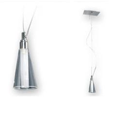 Lámpara Vignolo Iluminación | JU-C1ME-PL - Juli