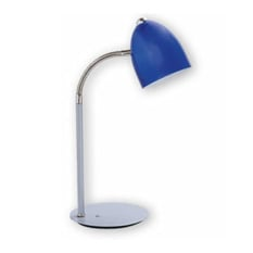Vignolo IluminaciónLP 0400