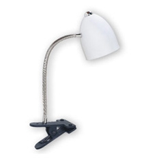 Vignolo IluminaciónLP 0402