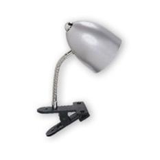 Vignolo IluminaciónLP 0401