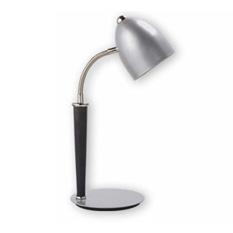 Vignolo IluminaciónLP 0403