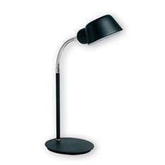 Vignolo IluminaciónLP 0407