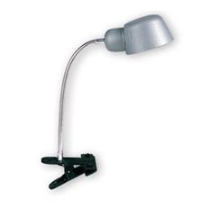 Vignolo IluminaciónLP 0409