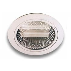 Vignolo IluminaciónE1-218 - E1-226