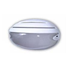 Lámpara Vignolo Iluminación | PL-6041 - PL-6041-18 - PL-6041-26