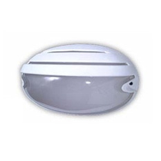Vignolo IluminaciónPL-6041 - PL-6041-18 - PL-6041-26
