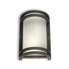 Lámpara Vignolo Iluminación | PL-6044