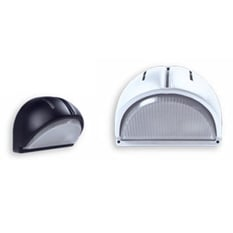 Vignolo IluminaciónPL-6045