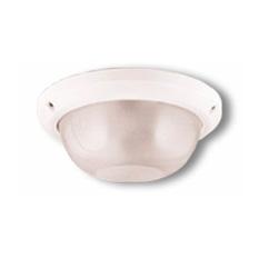 Vignolo IluminaciónPL-6049