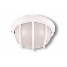 Vignolo IluminaciónPL-6054