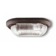 Vignolo IluminaciónPL-6057-E27 - PL-6058-624d2