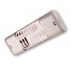 Lámpara Vignolo Iluminación | V3-218