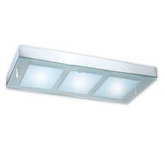 Lámpara Vignolo Iluminación | PL-6219 - PL-6220 - Paris