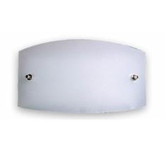 Vignolo IluminaciónPL-6160 - PL-6161 - Tim