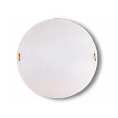 Lámpara Vignolo Iluminación | PL-6112 - PL-6116 - Turin